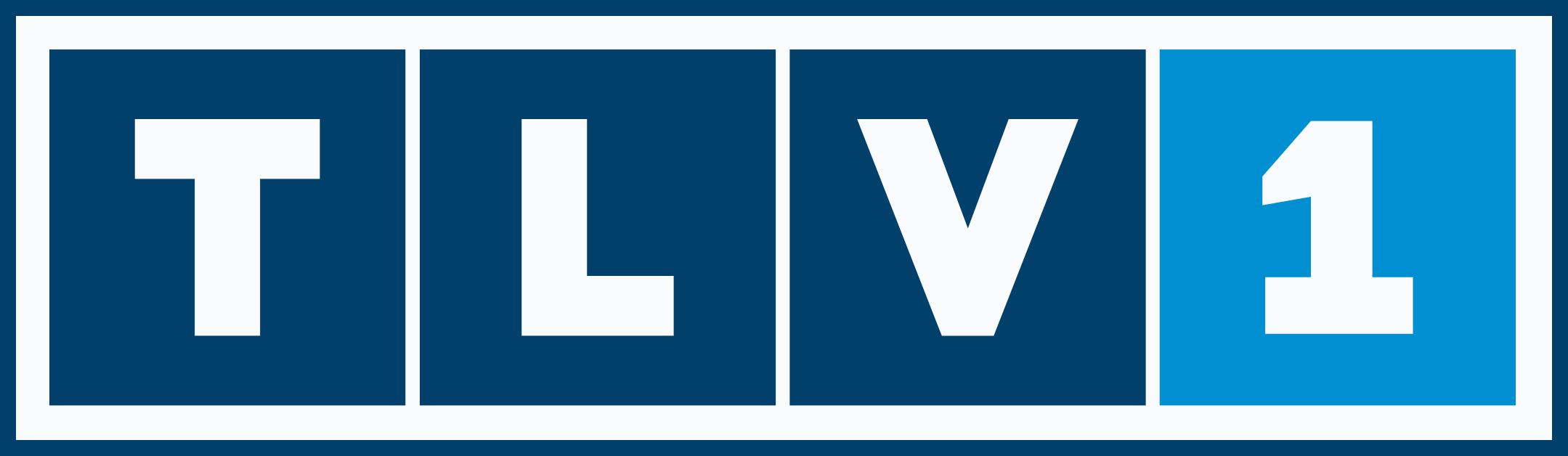 TLV1-Logo-Bar